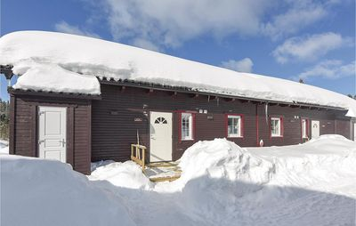 Photo for 3 room accommodation in Sälen