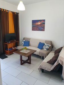 Photo for Welcome to Alexia apartment. We will be glad to meet you in our apartment