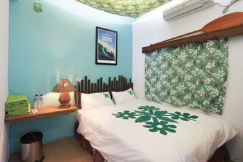 Photo for Guest House/pension Vacation Rental in Manzhou,