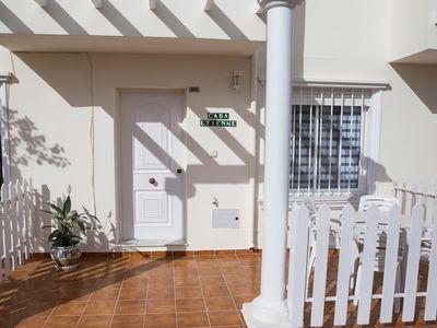 Photo for Lovely 2 Bedroom Townhouse