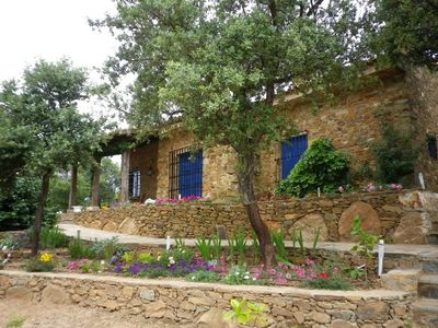 Photo for Self catering La Mesonera for 6 people
