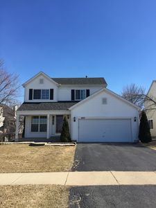 Photo for Single-Family Home in NW Chicago Suburbs