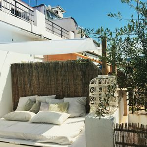 Photo for Sitges Penthouse / Atico in Sitges