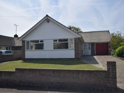 Photo for 3 bedroom Bungalow in Broadstairs - 65600