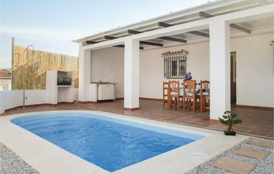 Photo for 2 bedroom accommodation in Torrox-Costa