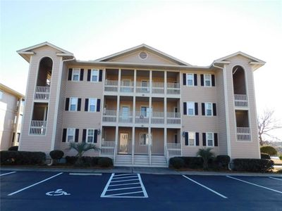 Photo for Comfortable and welcoming 2 bedroom in Tilghman Shores community.   Short walk to the beach!