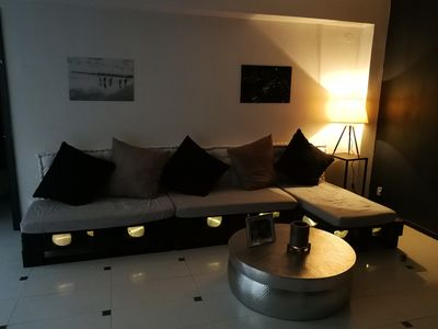 Photo for 2BR Apartment Vacation Rental in Palma, PM