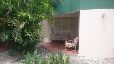 Photo for Porto Seguro Vacation Rentals