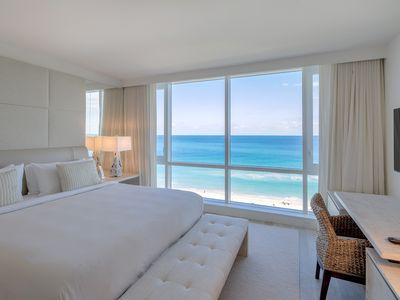 Photo for 2BR Condo Vacation Rental in Miami Beach, Florida