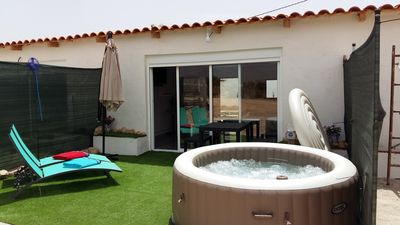 Photo for HOLIDAY HOUSE CASA PASY