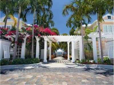 Photo for Anglers Reef Islamorada 2/2.5 great family home oceanfront community