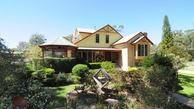 Photo for Sandholme Guesthouse