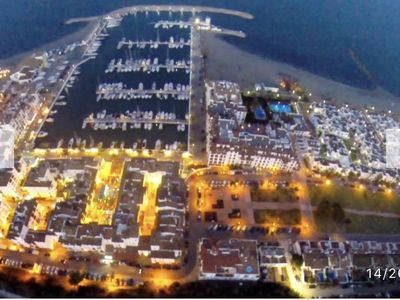 Photo for Residential Marina Duquesa in