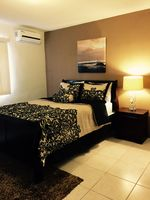 Photo for 2BR Apartment Vacation Rental in Sinajana, Guam