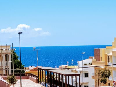 Photo for BALCONY APARTMENT WITH NICE VIEW