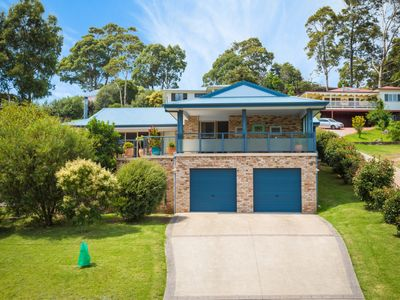 Photo for 4BR House Vacation Rental in North Narooma, NSW