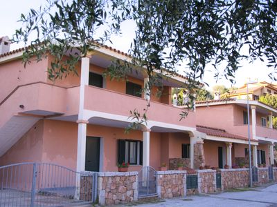 Photo for 3BR House Vacation Rental in Posada, Sardegna