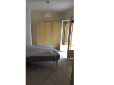 Photo for Bright two-room sea view in the pearl of Cilento - Bright and charming apart