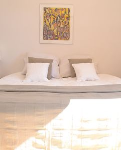Photo for Deluxe Double Room in a small Luxurious Boutique Resort