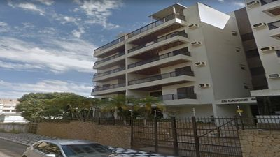 Photo for 3BR Apartment Vacation Rental in Jardim Tres Marias, SP