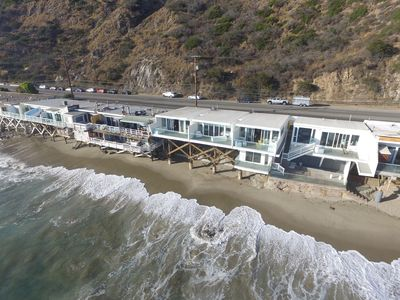 Beautiful Oceanfront Dream Complex w/ Incredible Views