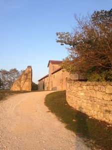 Photo for Superb house on the borders of Gers between Nérac and Condom in a large park