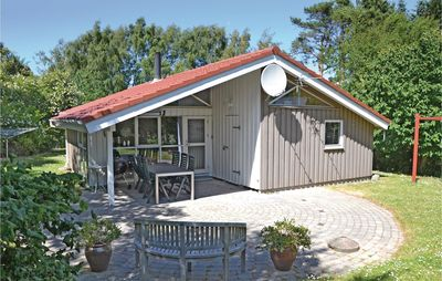 Photo for 3 bedroom accommodation in Vejby
