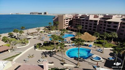 Photo for Reduced Rates!!! - Marina Pinacate 419 - Rocky Point