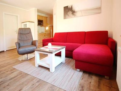 Photo for Apartment / app. for 4 guests with 42m² in Kühlungsborn (51319)