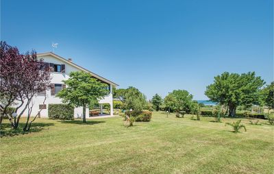 Photo for 6 bedroom accommodation in San Costanzo -PU-