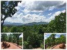 Enjoy the best year-round mountain views in all of Western North Carolina!