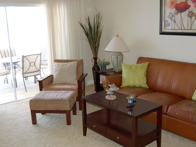 Photo for Fisherman's Cove -A207-Full Gulf front!