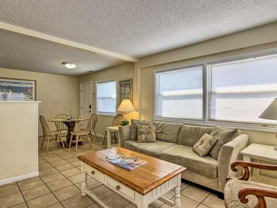 Photo for NEW! Ocean City Condo w/Pool Access-Walk to Beach!