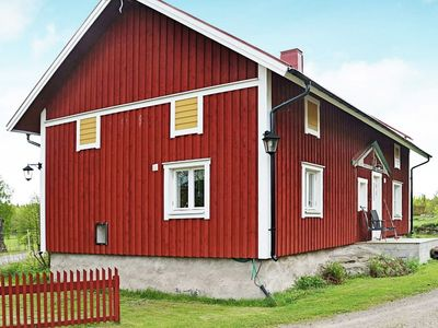 Photo for 4 person holiday home in VALDEMARSVIK