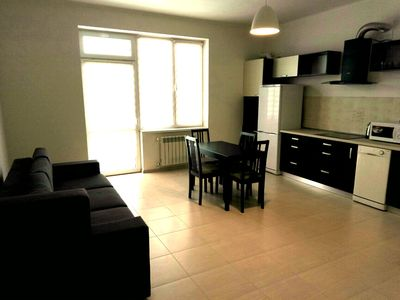Photo for Apartment for rent in orod New building