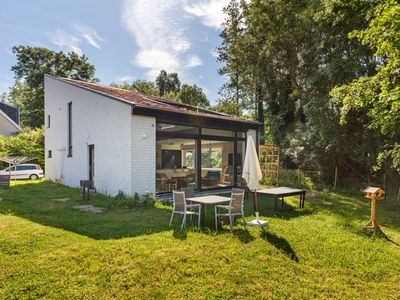 Photo for Sun-kissed Villa in Kobbegem with Private Garden