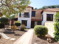 Stunning villa in a quiet location but ideally situated to explore all Cyprus has to offer
