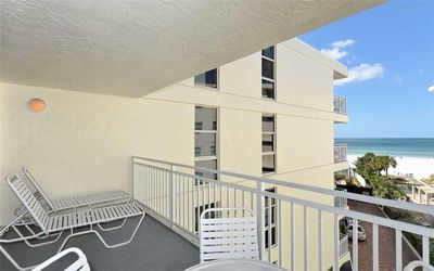 Photo for House Of The Sun #410GV: 2 BR / 2 BA condo in Sarasota, Sleeps 4