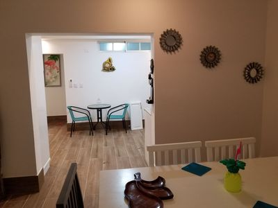 Photo for Beautiful 2 bedroom Apartment In Punta Cana