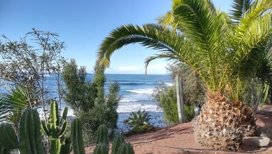 Photo for House Garachico for 2 - 4 persons with 2 bedrooms - Holiday house