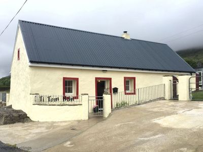 Photo for Ti Tom Ban, Lettermore-na-coille