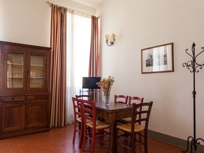 Photo for Tourist Complex equipped with all comforts, near Palazzo Vecchio