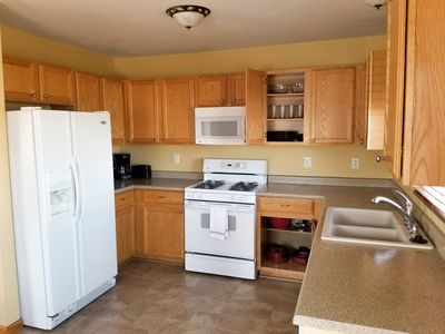 Photo for 5BR House Vacation Rental in Cheyenne, Wyoming