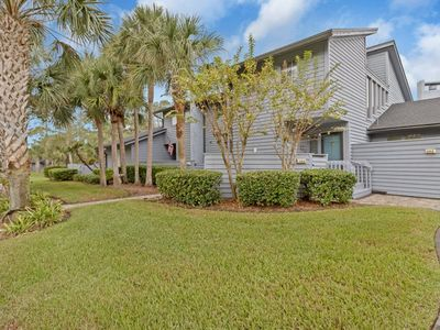 Photo for New Listing!! Beautiful Golf Course Views from this Sawgrass condo