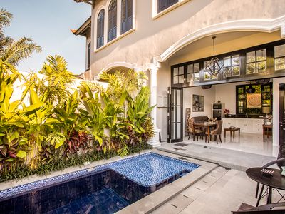 Photo for Pulau Rumah - Perfect Place to Escape in Seminyak