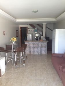 Photo for Houses in Condominium with Comfort, Security and Great Location