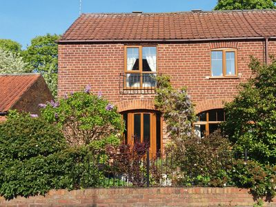Photo for 2BR Cottage Vacation Rental in Driffield