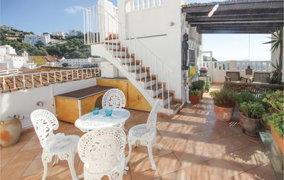 Photo for 2 bedroom accommodation in Casares