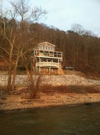 Photo for 4BR House Vacation Rental in Waverly, Tennessee