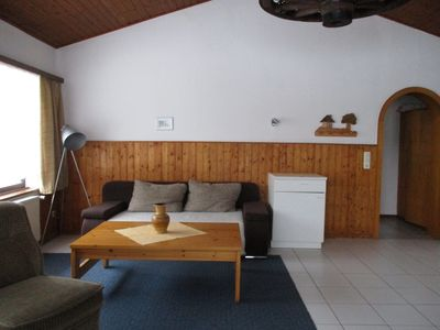 Photo for Holiday house in Blankenheim directly at the edge of the forest for 2 persons
